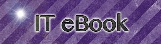 ITeBook